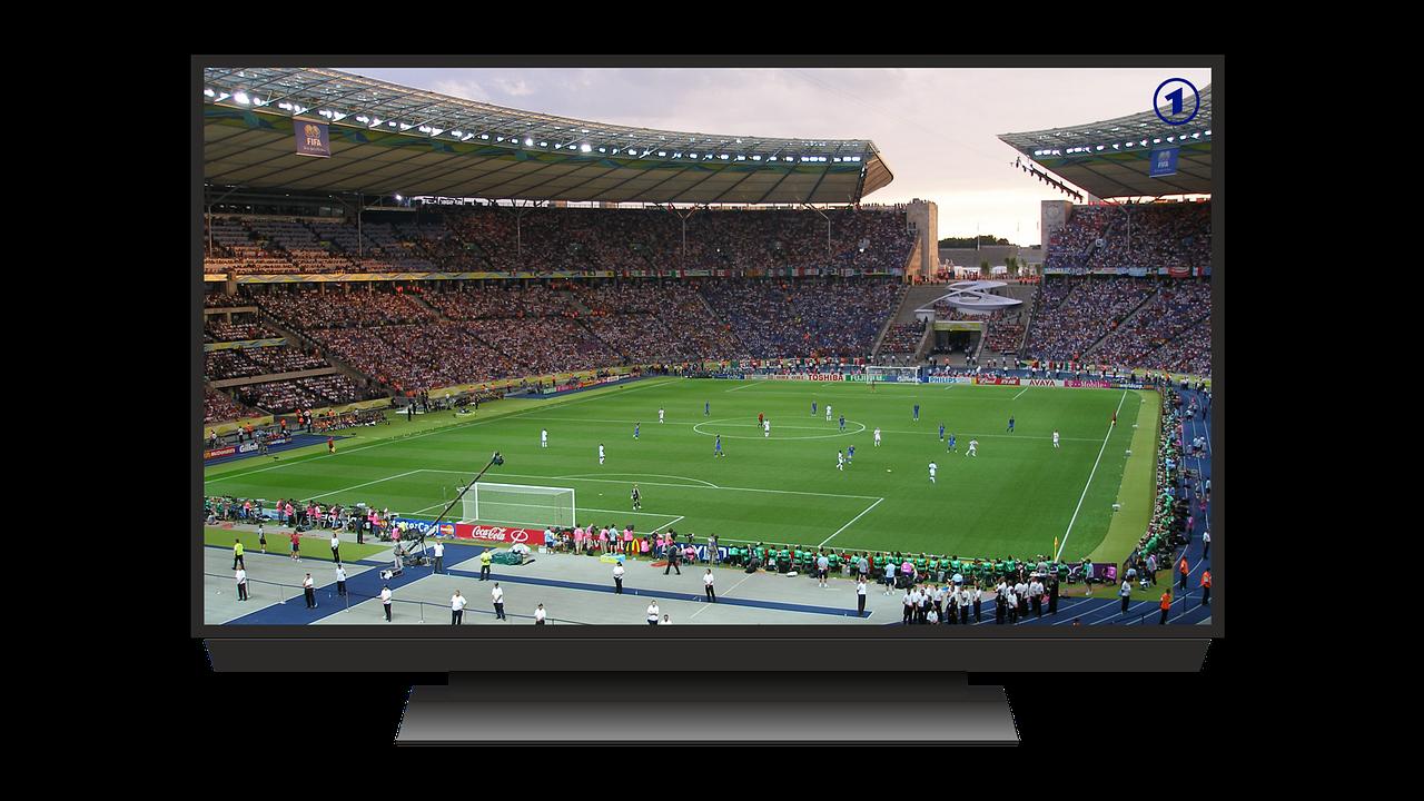 Choisir Sa Tv En Fonction De La Distance comment choisir sa tv 80 cm ?